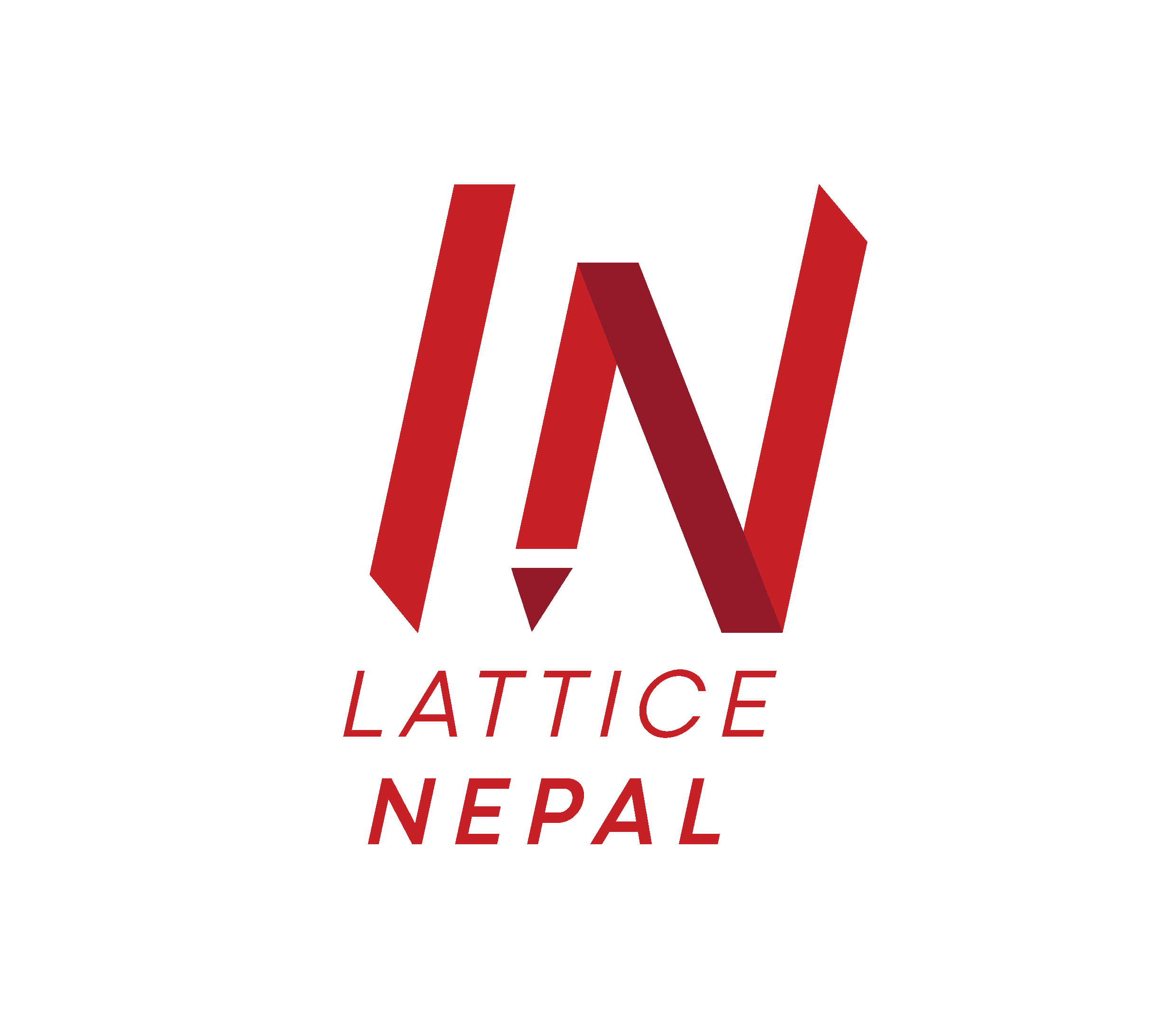 About Lattice Nepal- A short introduction 4