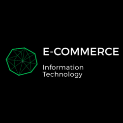 The cutting edge for your business- eCommerce 18