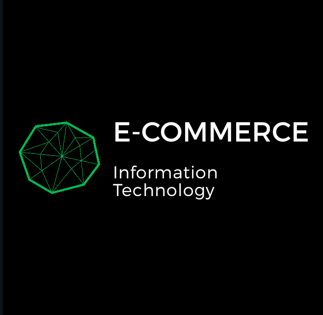 The cutting edge for your business- eCommerce 1