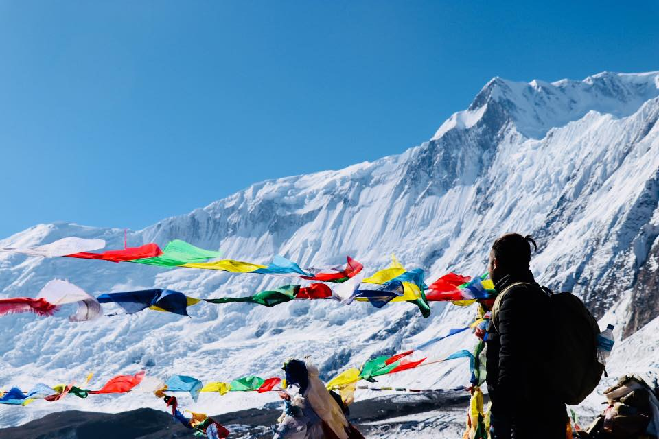 What's more to explore in land of the Himalayas? Visit Nepal 2020 2