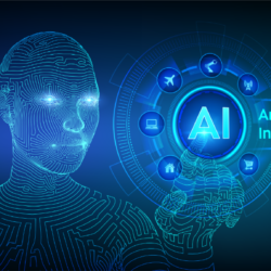 Artificial Intelligence(AI); The Future of Everything. 11