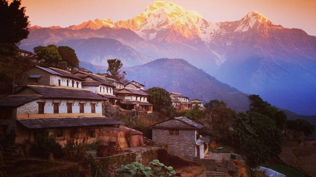 What's more to explore in land of the Himalayas? Visit Nepal 2020 4