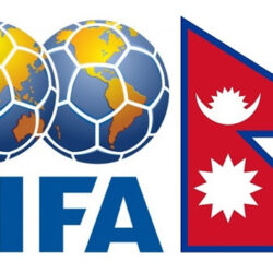 When will Nepal qualify for FIFA World Cup? 25
