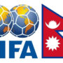 When will Nepal qualify for FIFA World Cup? 2