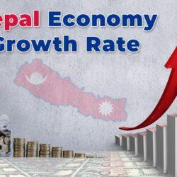 Nepal's Isolated Market vs Global Economy 8