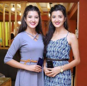 Top 10 Tiktokers in Nepal 4