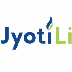 The IPO result of Jyoti Life Insurance 4