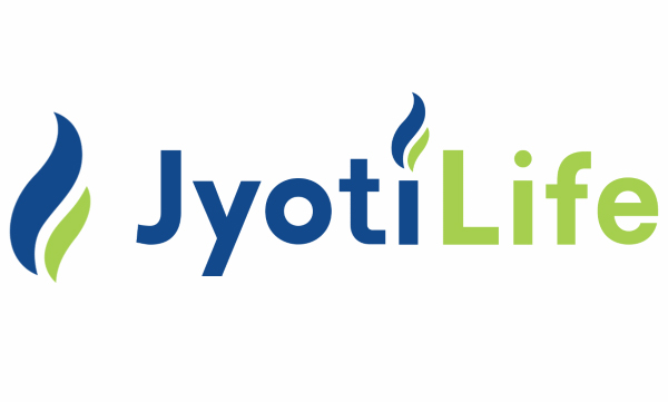 The IPO result of Jyoti Life Insurance 1